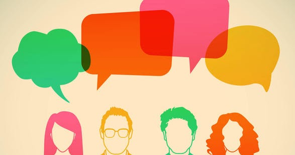 32 phrases en français pour faciliter une conversation