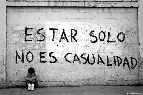 La Palabra Te Amo Escrito En La Arena: Dejame Entrar A Tu Corazon: Soledad ;♥