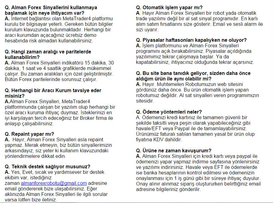 Weizmann forex ltd company profile