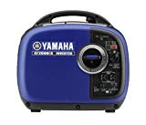 yamaha inverter generators