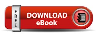 The Pregnancy Book - BOOK