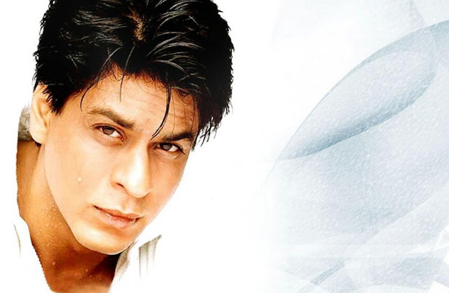 Movies Rejected Shah Rukh Khan
