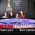 Anugerah Musik Bali Mulai Digelar Awal 2019