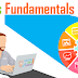 What are the basic fundamentals of SEO?