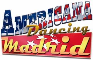 Americana Dancing Madrid