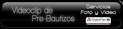 Video-Pre-Fotos-y-Cuadros-para-Bautizo-en-Toluca-Zinacantepec-DF-Cdmx-y-Ciudad-de-Mexico