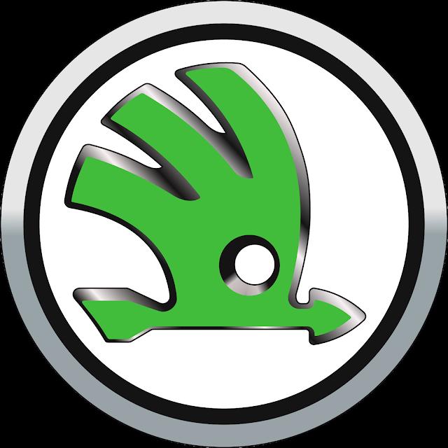 download ogo skoda svg eps png psd ai vector color free #logo #skoda #svg #eps #Car #psd #ai #vector #color #free #art #vectors #vectorart #icon #logos #icons #cars #photoshop #illustrator #symbol #design #web #shapes #button #frames #buttons #apps #app #automobile #network