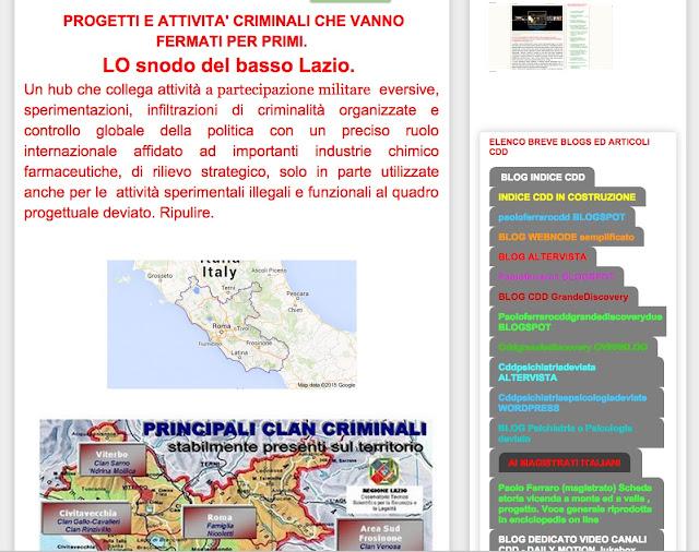 https://cdd3.blogspot.it/2015/06/progetti-e-attivita-criminali-che-vanno.html
