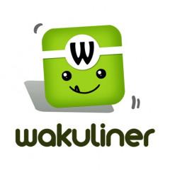 Lowongan Kerja Social Media Specialist di Wakuliner