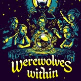 werewolves-within-download pc game full version