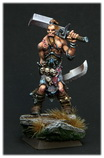 http://z3r-river-eng.blogspot.ru/2012/10/giant-barbarian-with-sword-confrontation.html