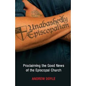 Unabashedly Episcopalian by Andy Doyle