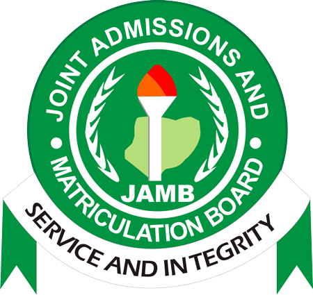 JAMB Conducts UTME In UK, South Africa, 6 Other Countries