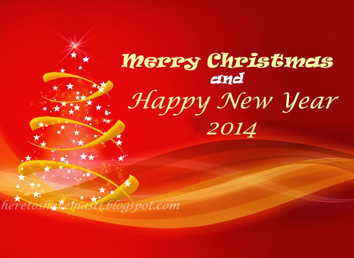 thing in ur ear wishing u a very happy new year happy new year 2014. 1242 x 904.Happy Nice New Year Messages Sms Jokes