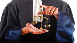 تعريف استقلالية القضاء