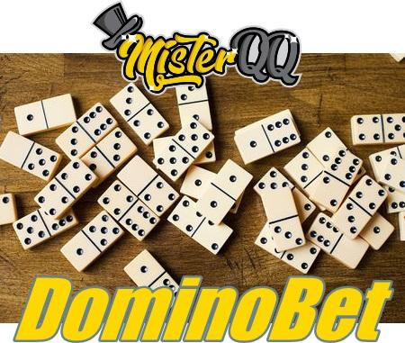 Langkah Main DominoBet Online Terpercaya Buat Pemula | MisterQQ