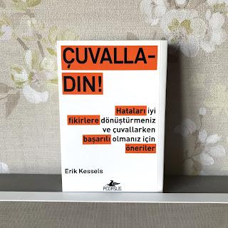 Cuvalladin (Kitap)
