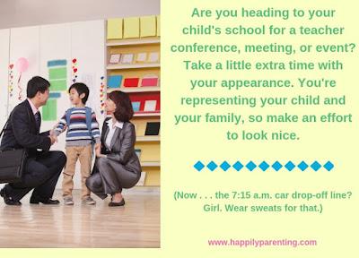 www.happilyparenting.com