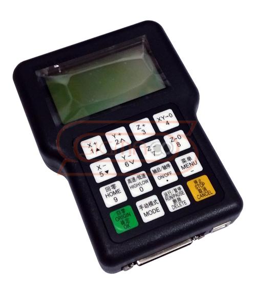 jual-sparepart-mesin-cnc-keystok-omni-hand-controller-dsp-murah-bali
