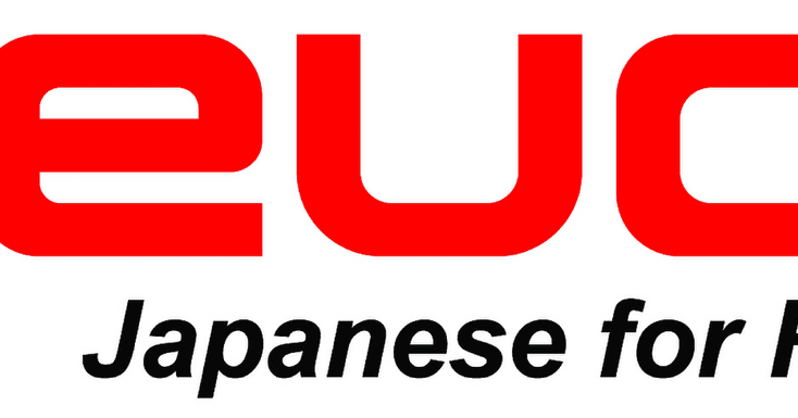 Society of Diesel Engineers: Takeuchi Full Set Service