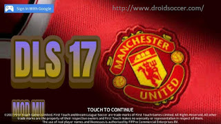 DLS Mod MU v4.10 by Damar Maulana Android