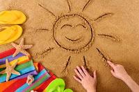 Canzoni sull'estate • Scuolissima.com