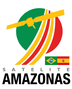 Busca Cega Satélite Amazonas - 07/01/2017