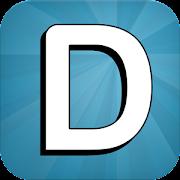Game Duel Otak Premium v2.2.2 APK Terbaru 2016 Gratis
