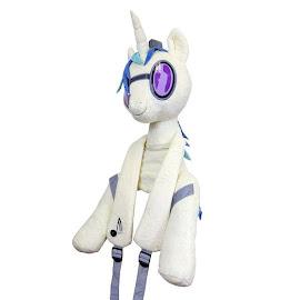 My Little Pony DJ Pon-3 Plush by Mighty Fine