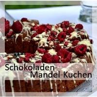 http://christinamachtwas.blogspot.de/2013/08/sweettable-rezept-3-schokoladen.html