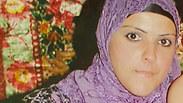 """Terhes asszonyt öltek az izraeli arab szektorban – Tavaly 15 lány és asszony lett a """"családi becsület"""" áldozata"""