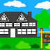 VEH: Hypotheekadviseurs laten weinig zorgwil zien