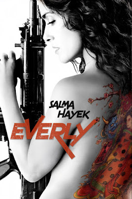 Everly (2014) Watch full hindi dubbed full movie online