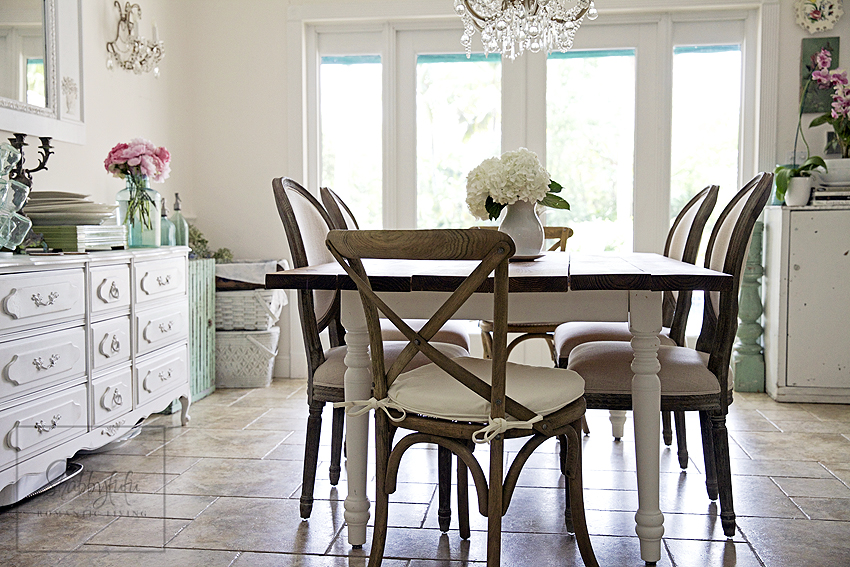 How To Mixi Dining Room Chairs Mixing Chair Styles Diningroom Interiors