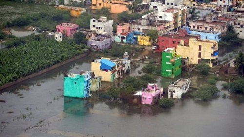 chennai-natural-disasters-2015