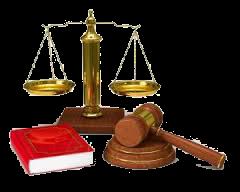Legalitas Hukum