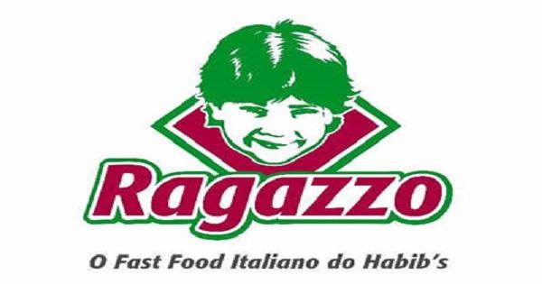 Rede de Restaurante abre vaga Sem Experiência no RJ - Comparecer dia 12/07