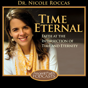 http://blogs.ancientfaith.com/timeeternal/cycles-orthodox-calendar-matter-2/