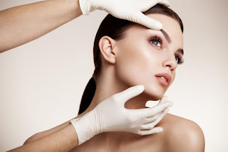 Revitalize Your Face with Mesotherapy