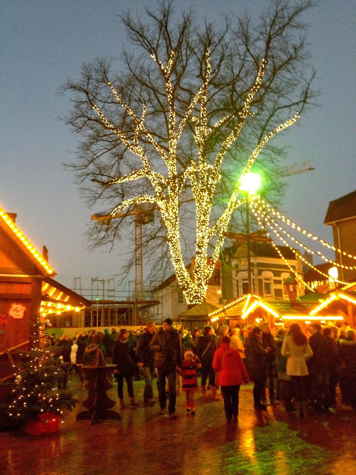 Groningen Weihnachtsmarkt.Weihnachtsmarkt 2013 In Leer Ostfriesland Photoblog On The Go
