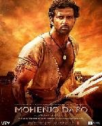 Sinopsis Film Mohenjo Daro (2016)