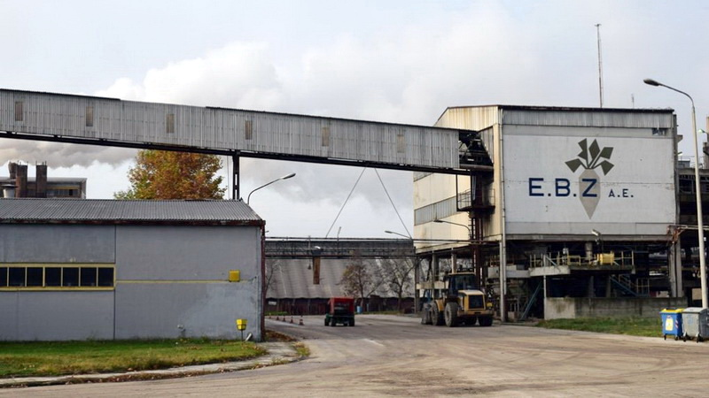 Ελληνική Βιομηχανία Ζάχαρης: Ήρθε η ώρα της «αποκάλυψης»