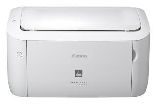 Canon imageCLASS LBP6000 Driver Download Windows, Canon imageCLASS LBP6000 Driver Download Mac, Canon imageCLASS LBP6000 Driver Download Linux