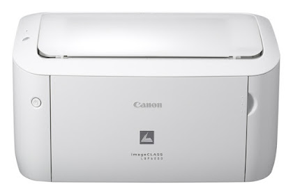 Canon imageCLASS LBP6000 Driver Download WIndows, Mac