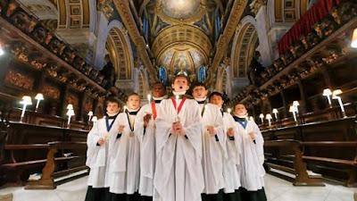 Advent Prayers: Catholic Advent Prayers 2016