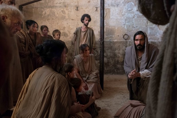 Sứ Đồ Của Chúa Kito