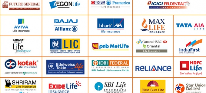 Positive Growth of Indian Life Insurer is Good Sign for ...