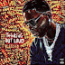 YOUNG DOLPH ANNOUNCES NEW ALBUM, 'THINKING OUT LOUD'