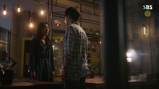 Sinopsis Thirty But Seventeen Episode 23 - 24