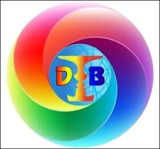 متصفح, انترنت, Dooble ,Web ,Browser, اخر, اصدار